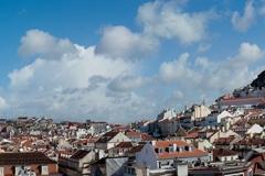 Panoramica-Lisbona-03
